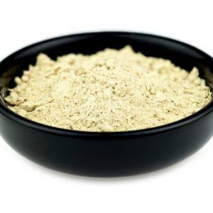 90 % Kava Extract